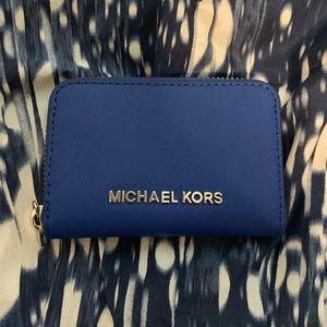 Michael Kors Wallet/ Card Holder